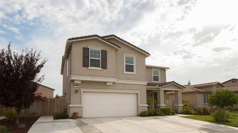 5798 E Kerckhoff Ave, Fresno, CA 93727