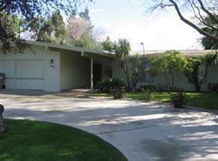 503 W Bullard Ave, Fresno, CA 93704