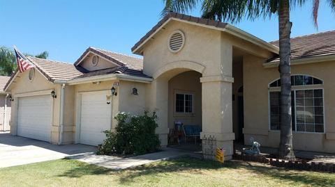 5540 E Kaviland Ave, Fresno, CA 93727
