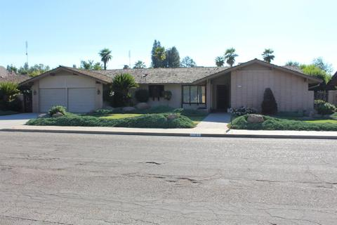1157 N Riverview Ave, Reedley, CA 93654