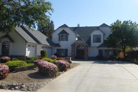 284 Hill View Ln, Coalinga, CA 93210