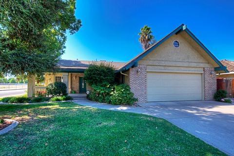 1225 E Lexington Ave, Fresno, CA 93720