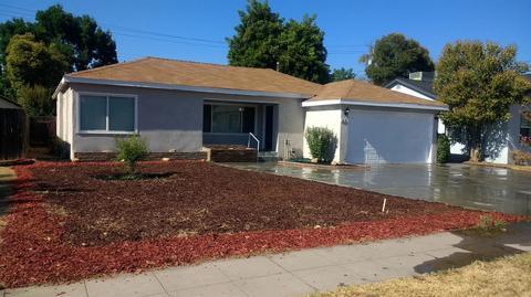 65 E Shields Ave, Fresno, CA 93704
