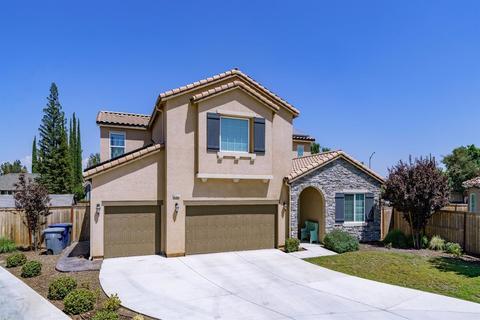 3127 Joshua Ave, Clovis, CA 93611