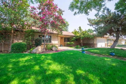 868 E Minarets Ave, Fresno, CA 93720