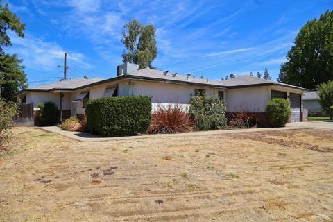 150 W Celeste Ave, Fresno, CA 93704