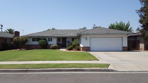 797 N Eaton Ave, Dinuba, CA 93618