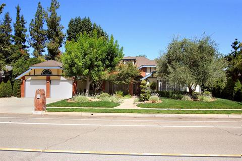 6641 N Marty Ave, Fresno, CA 93711