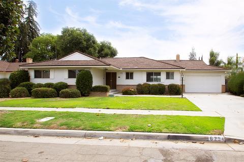 6294 N 10th St, Fresno, CA 93710