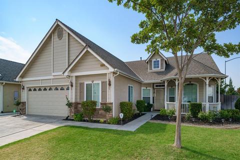 6527 E Montecito Ave, Fresno, CA 93727