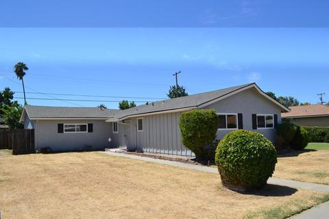 2972 E Gettysburg Ave, Fresno, CA 93726