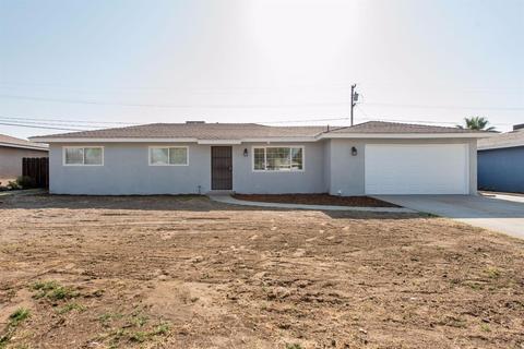 4068 N Sunnyside Ave, Fresno, CA 93727
