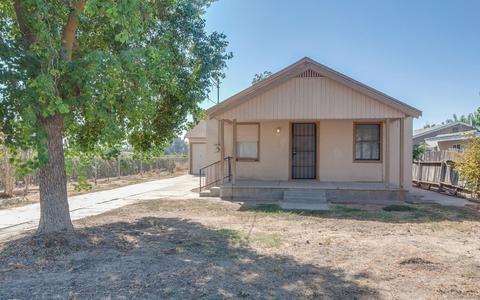 6295 S Ivy, Fresno, CA 93706