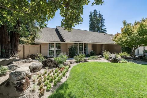 2639 W Escalon Ave, Fresno, CA 93711