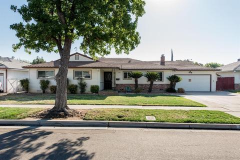 5688 N Orchard St, Fresno, CA 93710