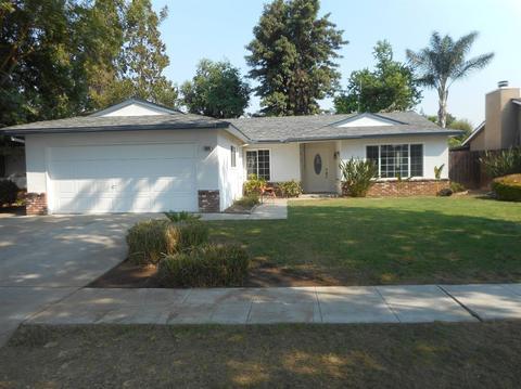 4688 W Donner, Fresno, CA 93722