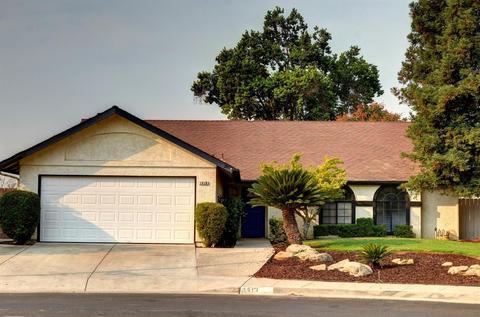 1410 Fir Ave, Clovis, CA 93611