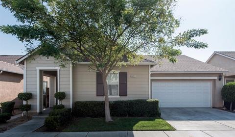 4091 W Fig Tree Ln, Fresno, CA 93722