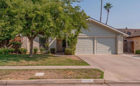 8298 N College Ave, Fresno, CA 93711