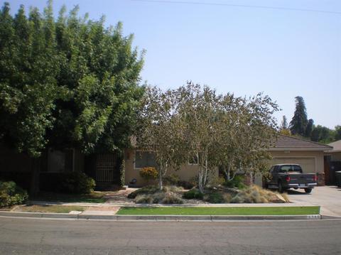 6346 N 9th St, Fresno, CA 93710