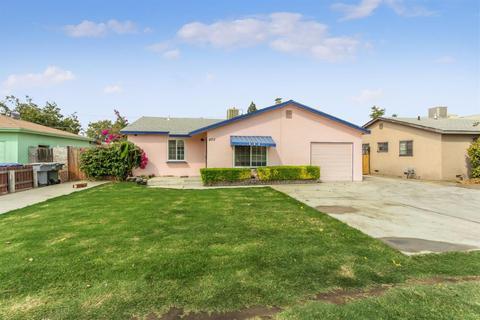 455 W Shaw Ave, Clovis, CA 93612