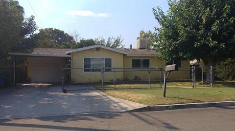 3420 E Braly Ave, Fresno, CA 93702