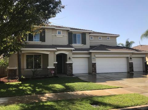 3035 W Ceres Ave, Visalia, CA 93291