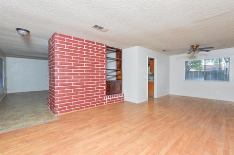 764 W Polson Ave, Clovis, CA 93612 MLS# 495400 - Movoto.com