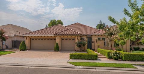 Sierra Estates, Clovis, CA New Listings for Sale - Movoto