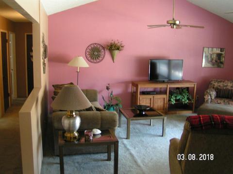 1534 W Escalon Ave, Fresno, CA 93711 MLS# 499070 - Movoto.com