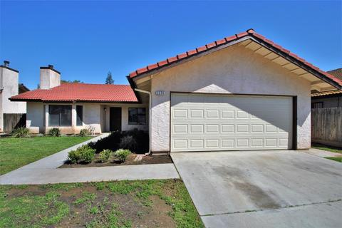 Wonderful 3374 N Berlin, Fresno, CA 93722
