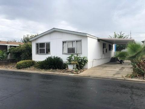 Fresno, CA Mobile Homes for Sale - 21 Listings - Movoto on rooms for rent fresno ca, manufactured homes fresno ca, mobile home parks fresno ca,