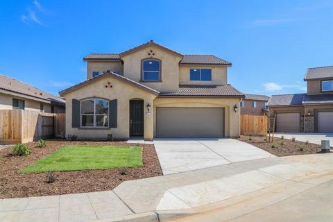1814 Fresno Homes For Sale Fresno Ca Real Estate Movoto