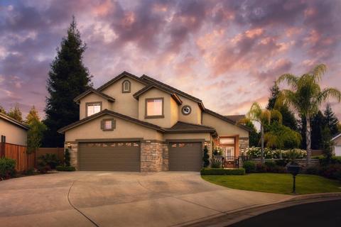 1611 E Poppy Hills Dr Fresno Ca 93730 43 Photos Mls 522319