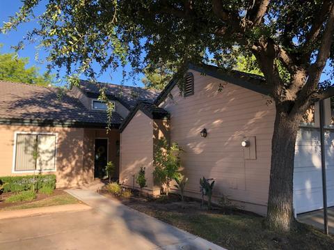 84 Fresno Condos for Sale - Fresno CA Townhouses - Movoto