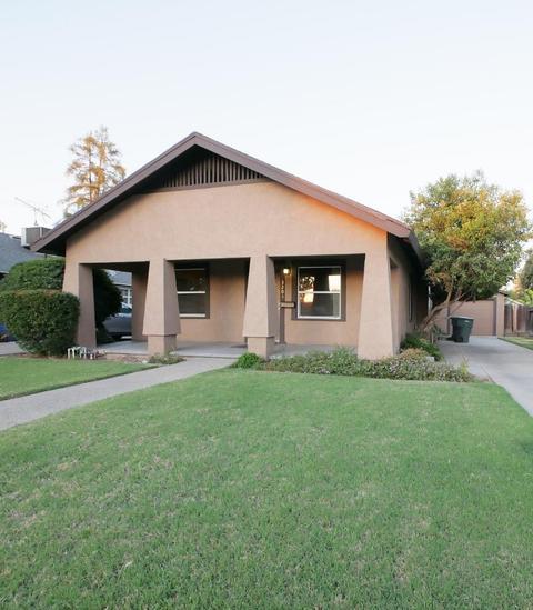 1900 Fresno Homes for Sale - Fresno CA Real Estate - Movoto
