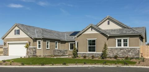 32 Kerman Homes for Sale - Kerman CA Real Estate - Movoto