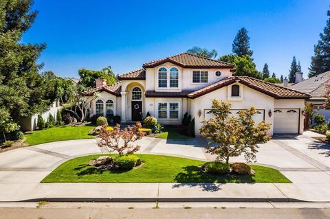 454 Madera Homes for Sale - Madera CA Real Estate - Movoto