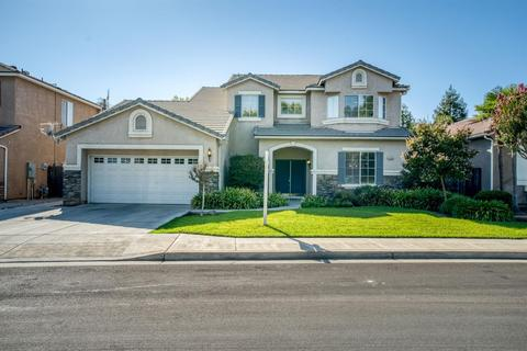 Superb 536 Clovis Homes For Sale Clovis Ca Real Estate Movoto Interior Design Ideas Inamawefileorg