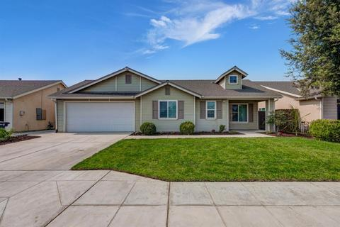 2785 N Dante Ave Fresno Ca 93722 25 Photos Mls 549111 Movoto