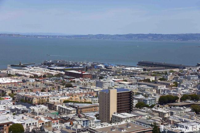 1070 Green St #APT 701, San Francisco CA 94133