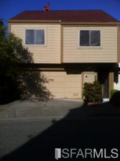 34 Hawkins Ln, San Francisco CA 94124