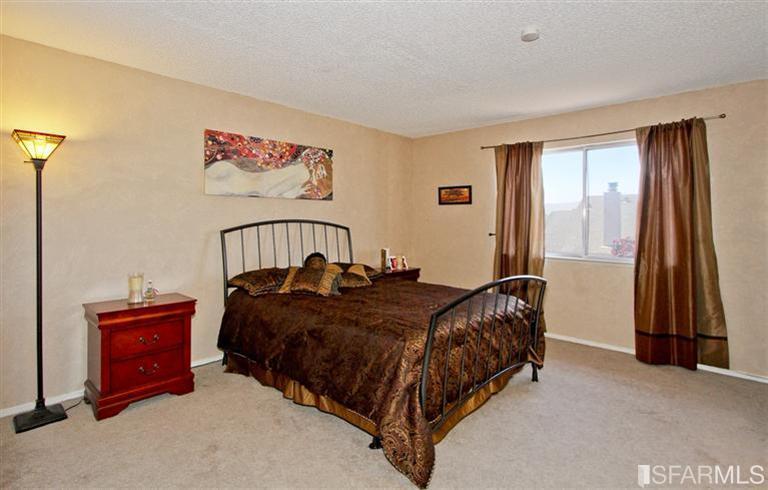9 Vista View Ct, San Francisco CA 94124