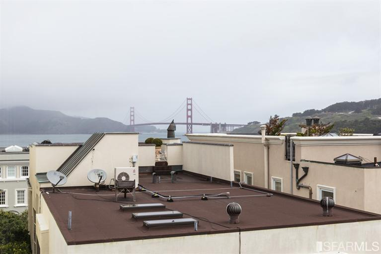 40 27th Ave, San Francisco CA 94121