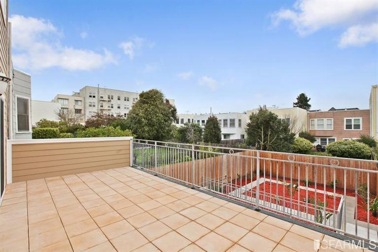 850 29th Ave, San Francisco CA 94118