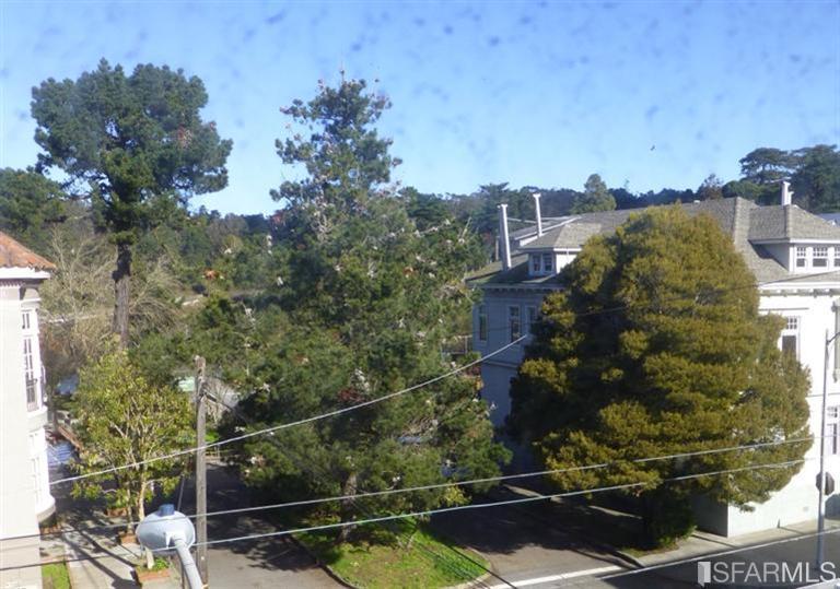 103 12th Ave, San Francisco CA 94118