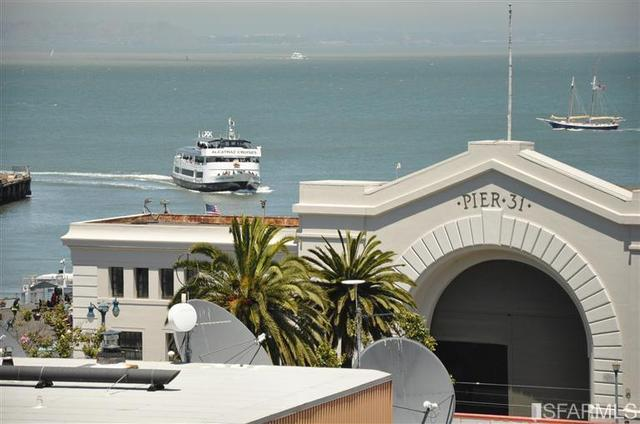 152 Lombard #606, San Francisco, CA 94111