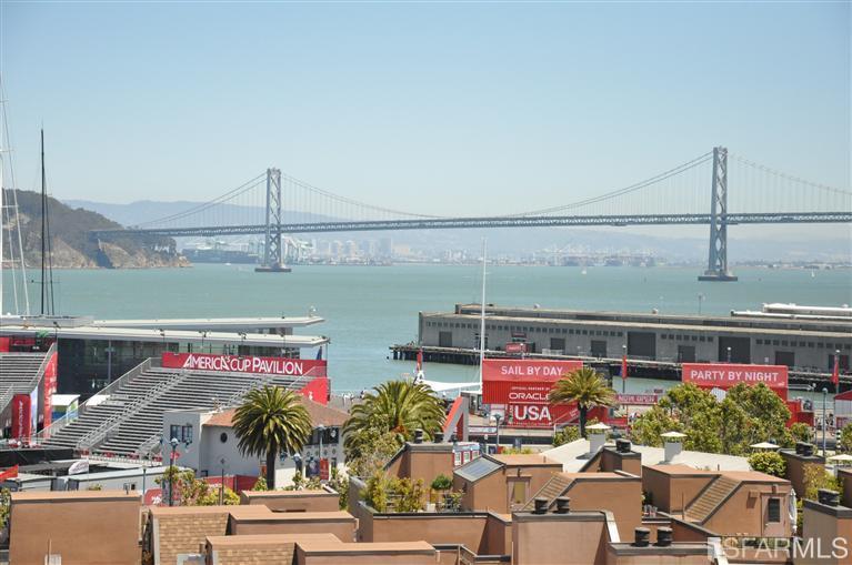 152 Lombard #APT 606, San Francisco CA 94111