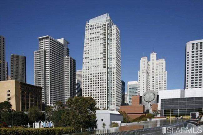 188 Minna St #APT 33c, San Francisco CA 94105