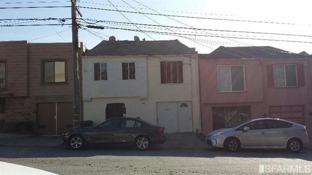 147 Hahn St, San Francisco, CA